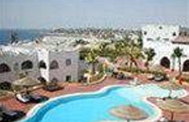 фото Domina Prestige Resort 597229899