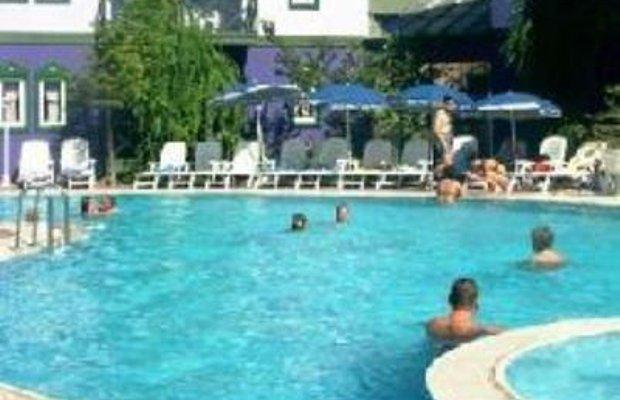 фото Herakles Thermal Hotel 597246256