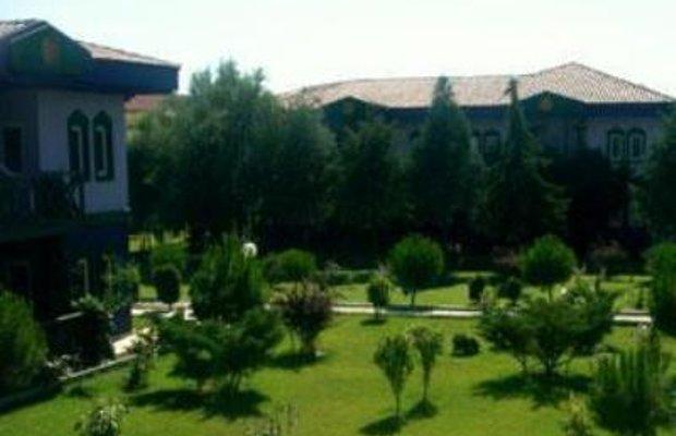 фото Herakles Thermal Hotel 597246257