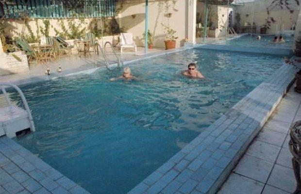 фото Delta Pyramids Hotel 597246644