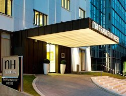 The most popular Frankfurt am Main hotels