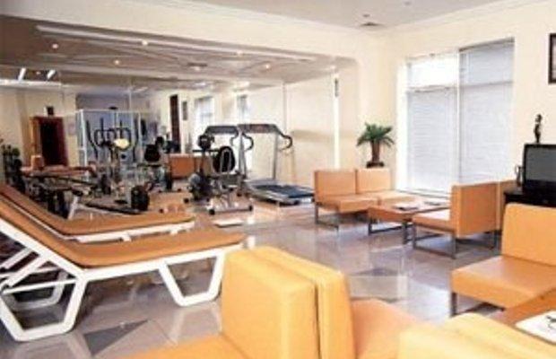фото Akar International Hotel 597270467