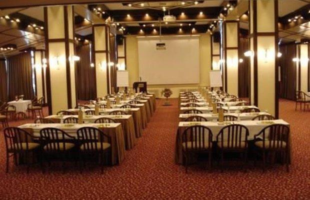 фото Koru Hotel 597270472