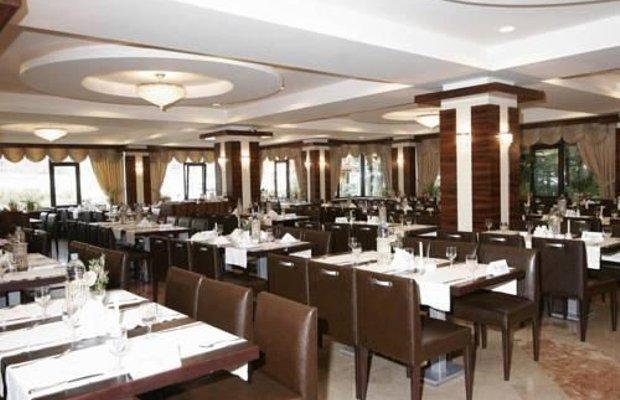фото Koru Hotel 597270478