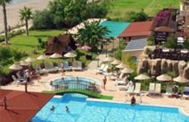 фото Barut Hotels Labada 597275480