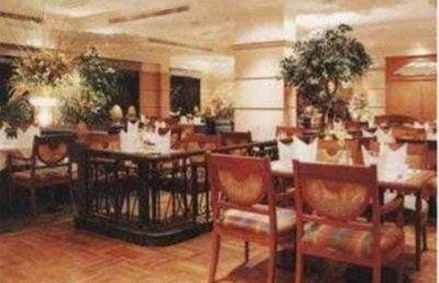 фото Pavilion Songkhla Hotel 597277512