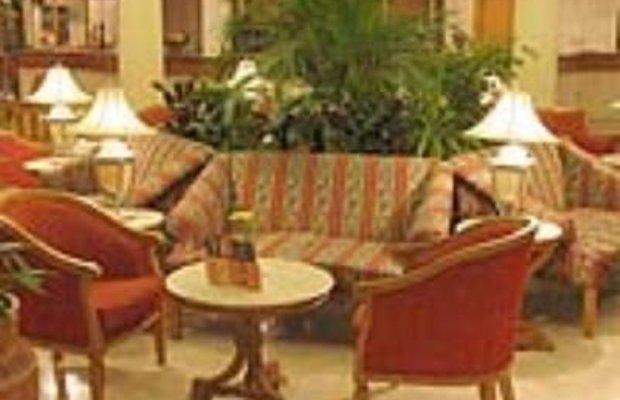 фото Helnan Palestine Hotel 597283144