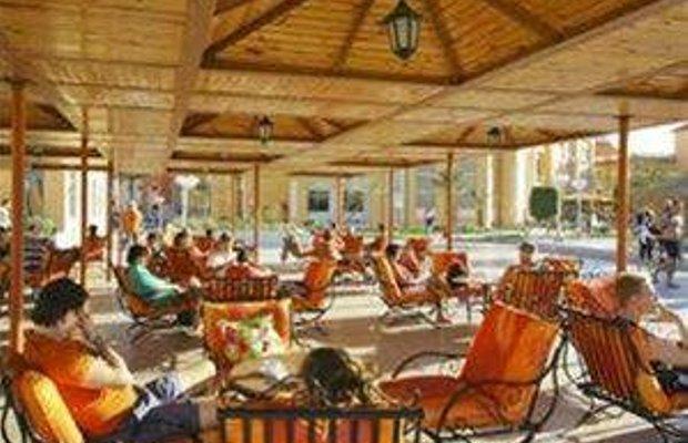 фото Albatros Palace Resort 597284849