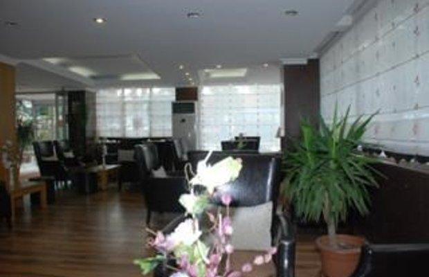 фото C. Sunay Hotel 597288384