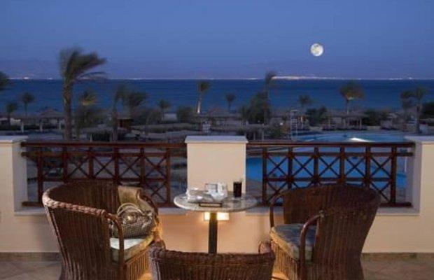 фото Aquis Taba Paradise Resort 597298706