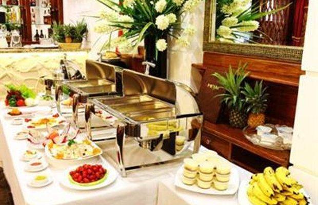 фото Golden Rice Hotel Hanoi 59763692