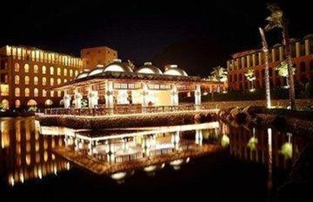 фото Intercontinental Taba Heights Resort 597984787