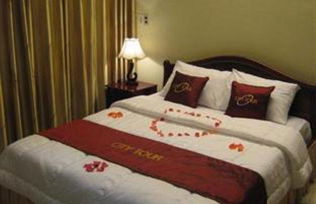 фото Citytour Hotel 598034847