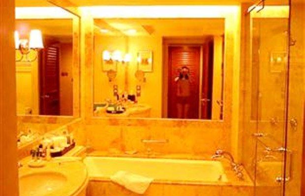 фото Citytour Hotel 598034850