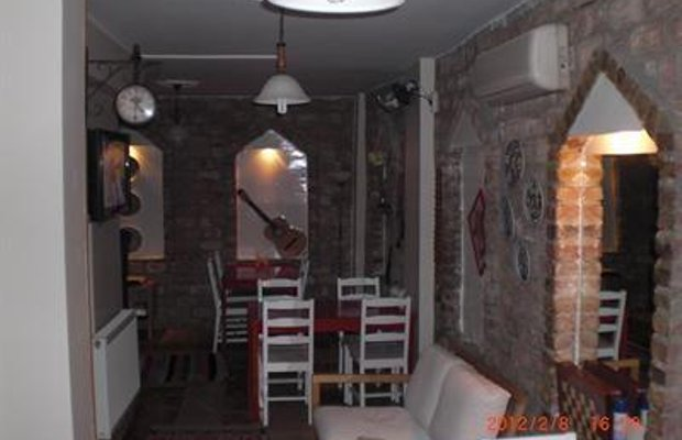 фото Antique House Istanbul 59808380