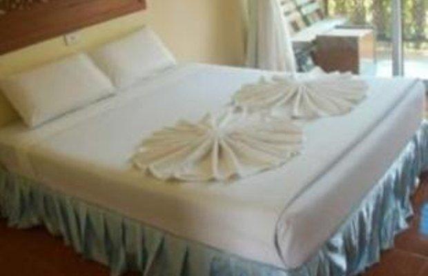 фото Thai House Inn 598128859