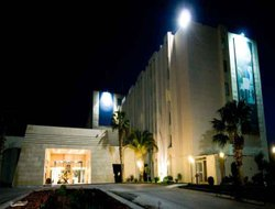 Pets-friendly hotels in Madaba