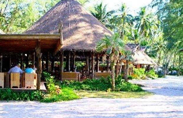 фото Peter Pan Resort Koh Kood 598249880