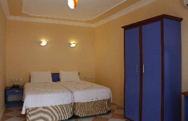 фото Mor Suite Hotel 598253595
