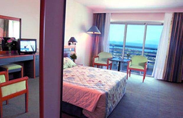 фото Marina Hotel Kusadasi 598258422