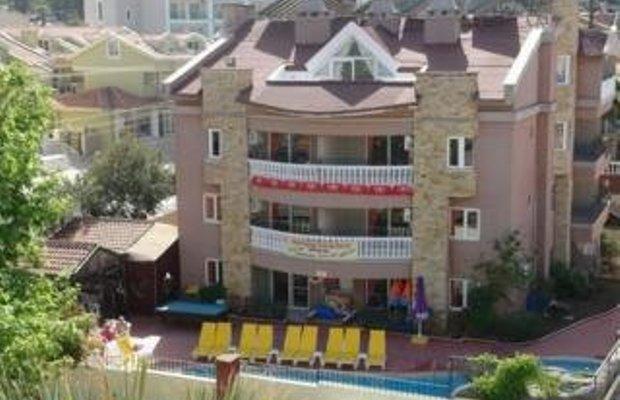 фото Sincerity Apart Hotel 598258486