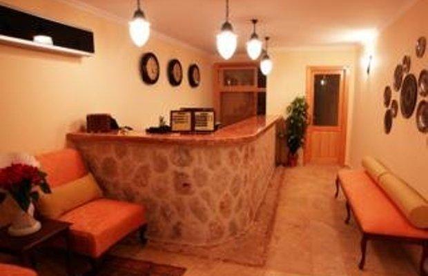 фото Oasis Hotel 598272477