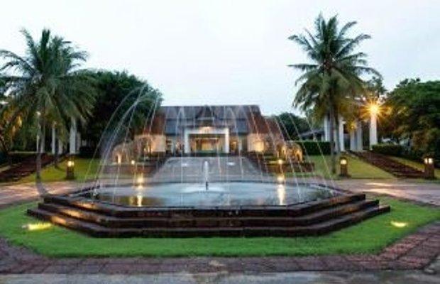 фото Tawa Ravadee Resort Hotel 598279014