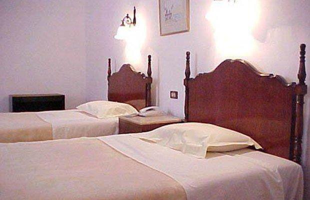 фото Victoria Hotel 598279952