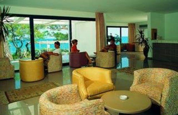 фото Club Hotel Rama 598280254