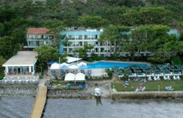 фото Club Hotel Rama 598280255