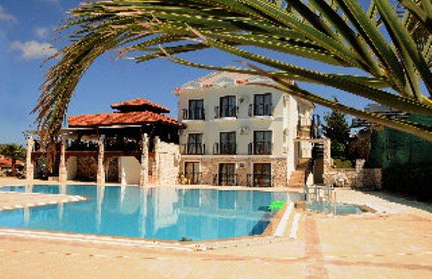 фото Poseidon Club Hotel 598285202