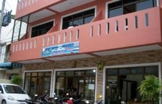 фото Capri Residence 598289864