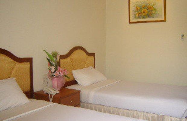 фото Indochina Hotel 598293574