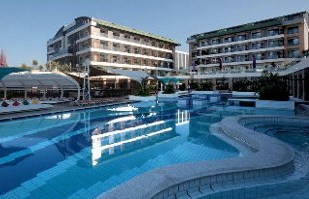 фото Adalya Resort & Spa 598294391