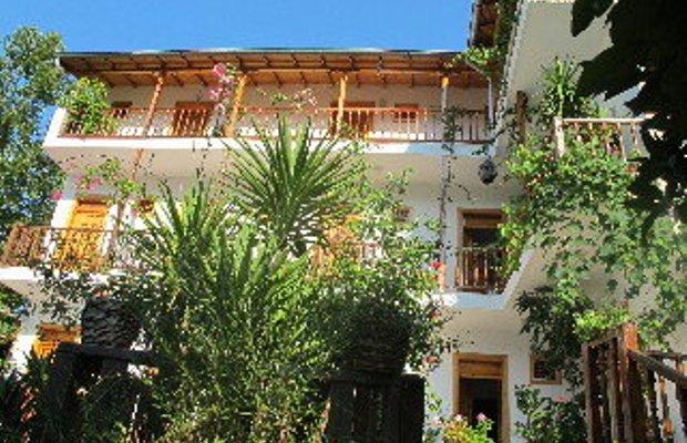 фото Beydagi Konak Hotel 598297084
