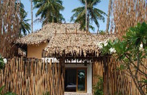 фото Tinkerbell Privacy Resort Koh Kood 598300136