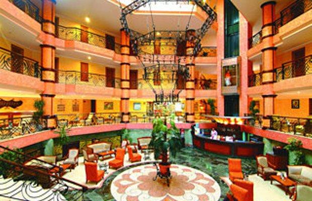 фото Vera Stone Palace Resort 598302504