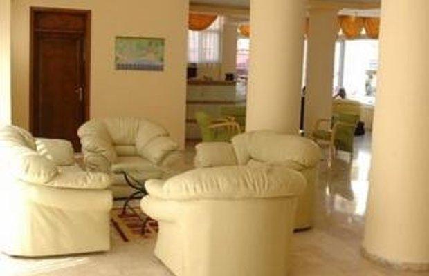 фото Asli Hotel 598305400