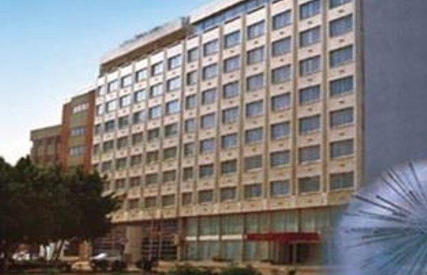 фото Adana Erten Hotel 598306956