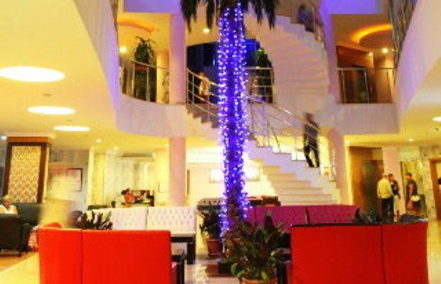 фото Arma´s Beach Hotel 598325168