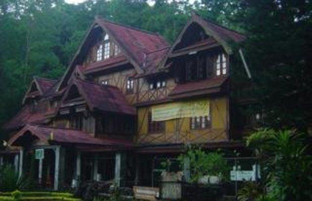 фото Chiangdao Hill Resort 598327486