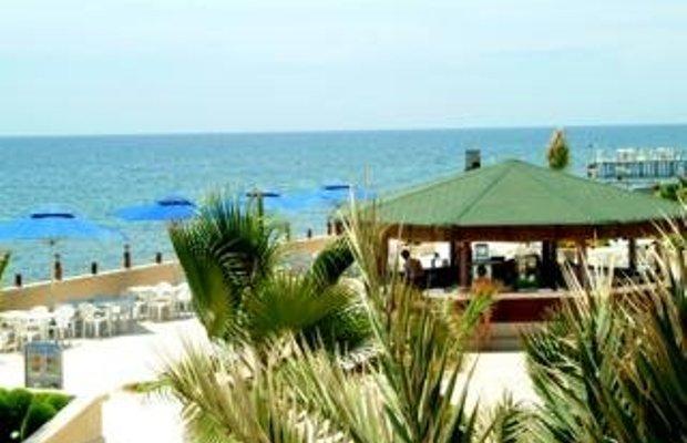 фото Mirador Hotel 598327535