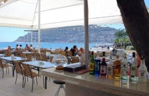 фото Best Beach Hotel 598335124