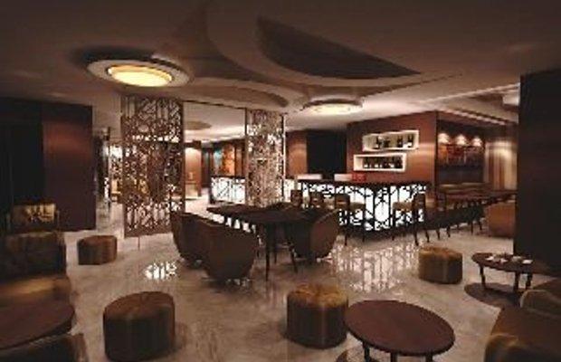 фото Taba Luxury Suites 598336473
