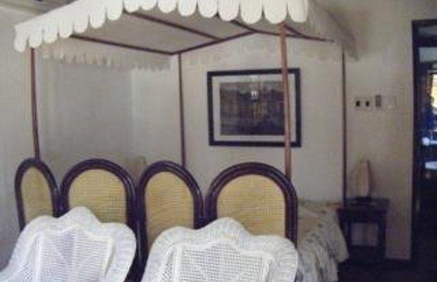 фото Tropicana Resort 598340245