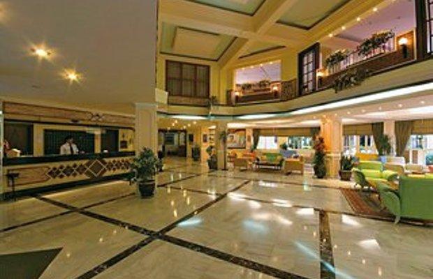 фото Venus Hotel 598342982