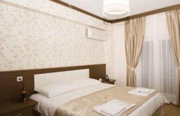 фото Flower Palace Hotel 598348028