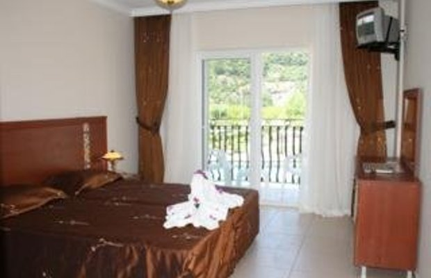 фото Club Keskin Hotel 598353394