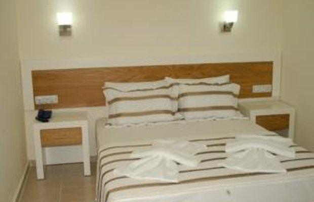 фото Diana Suite Hotel 598354676
