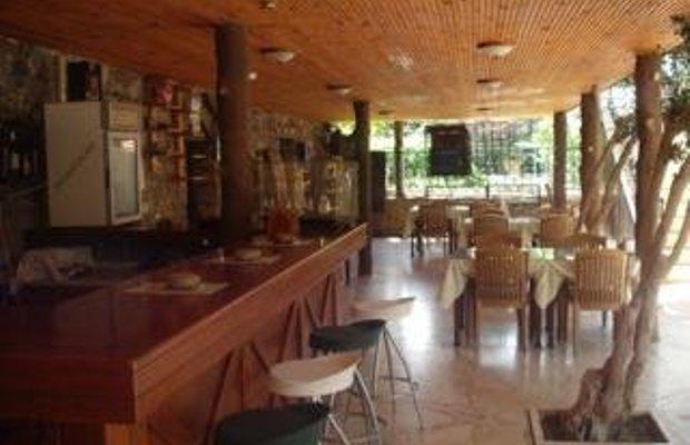 фото Poseidon Motel 598361033